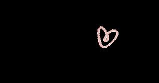 love-e1525049545882.png