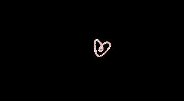 love,